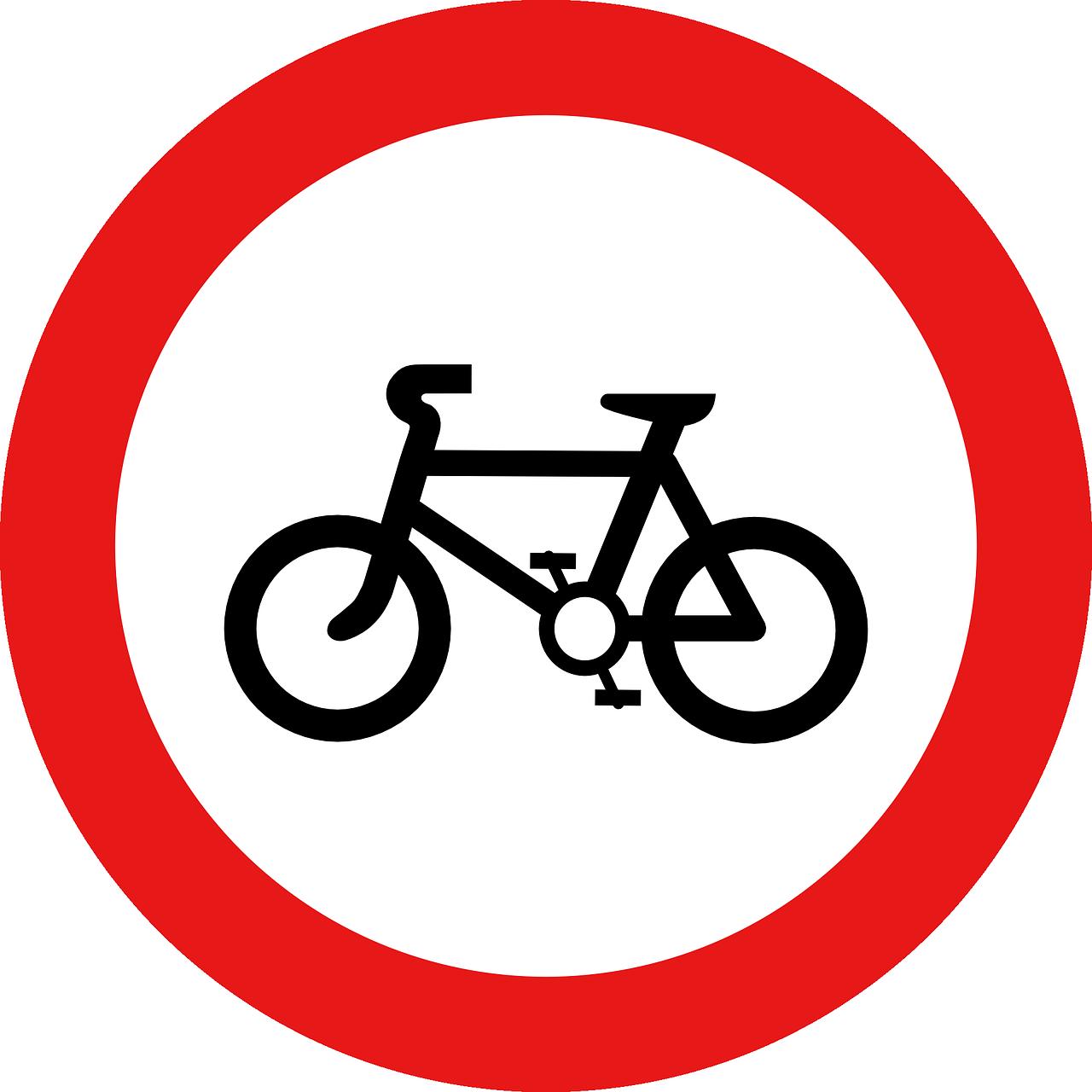 Graz verboten